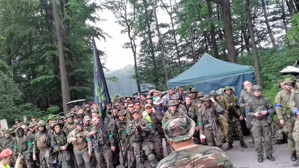 airsoft event briefing 2